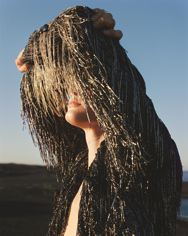 Photo production Lanzarote