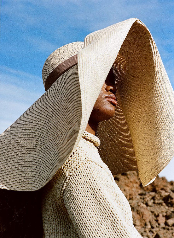 Photo production Canary Islands